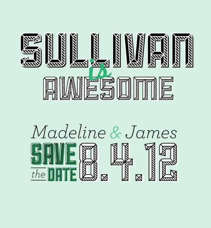 Download Sullivan font (typeface)