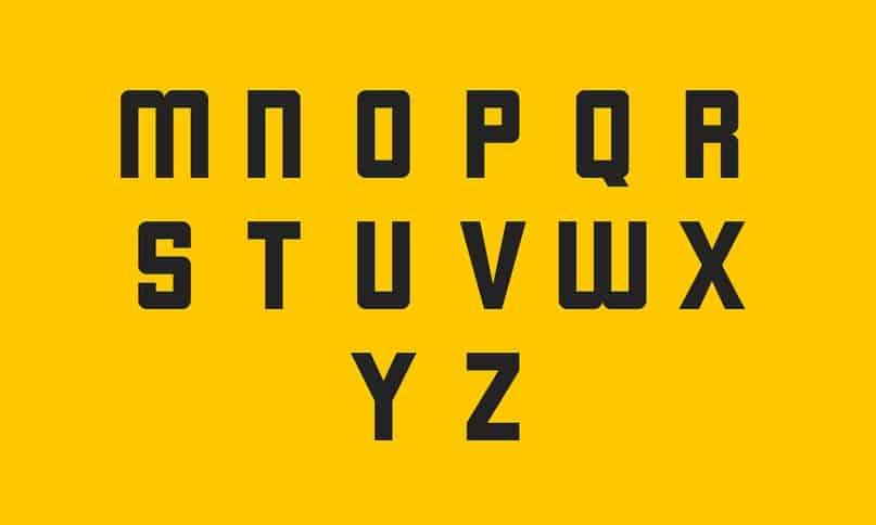 Download Cornerstone font (typeface)