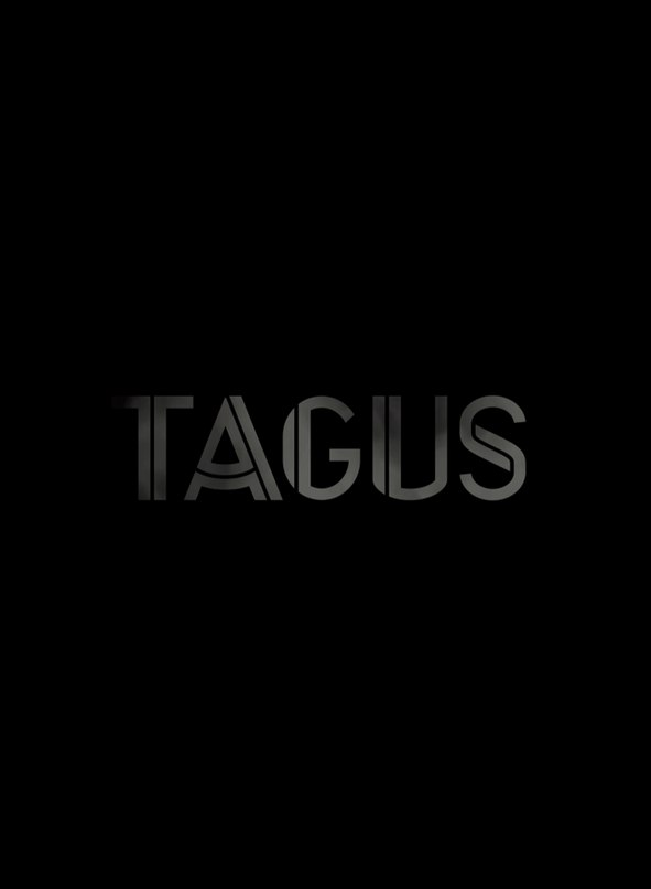 Download Tagus font (typeface)
