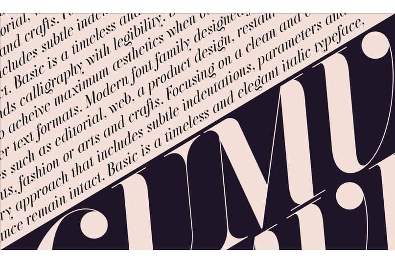 Download Jitzu font (typeface)