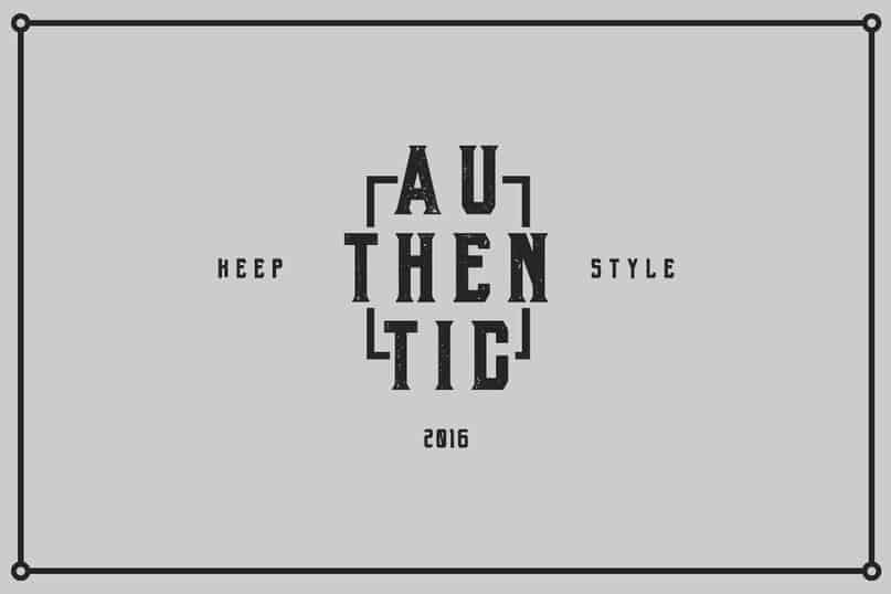 Download Black Mask Press font (typeface)