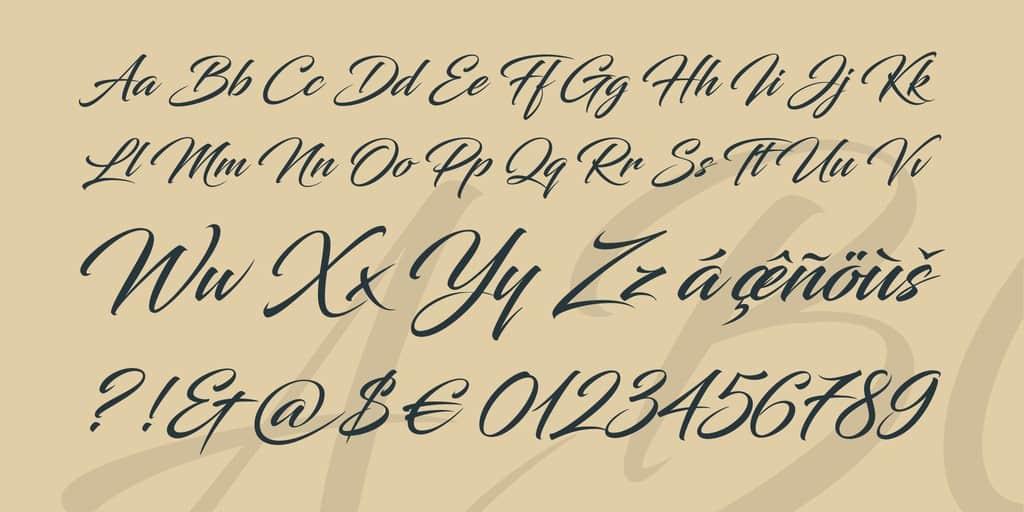 Download Blacksword font (typeface)