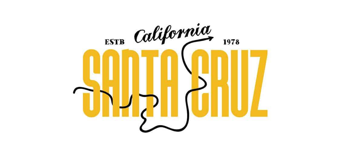 Download Boba font (typeface)