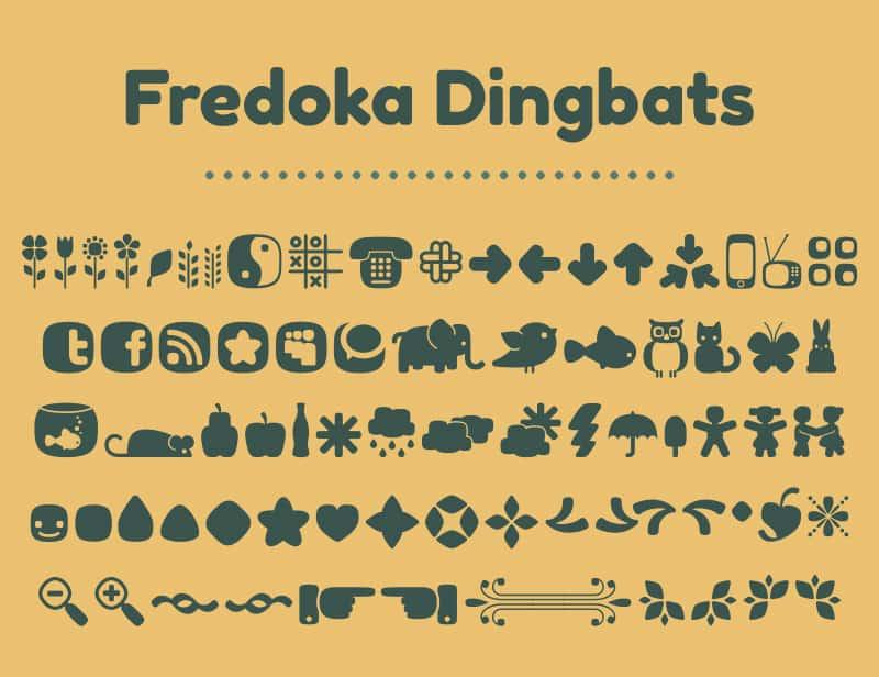 Download Fredoka font (typeface)