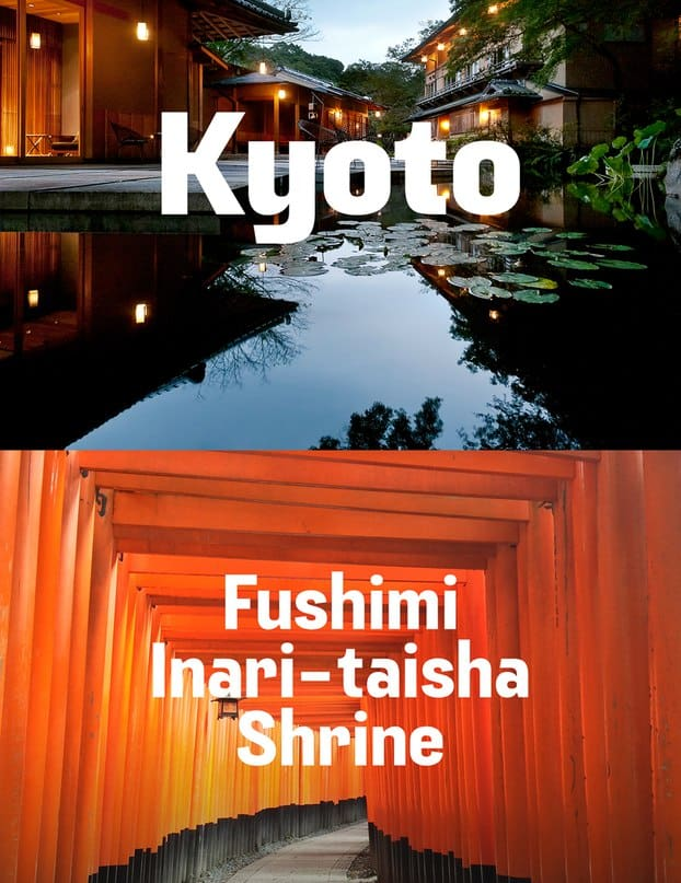 Download FujiSans font (typeface)
