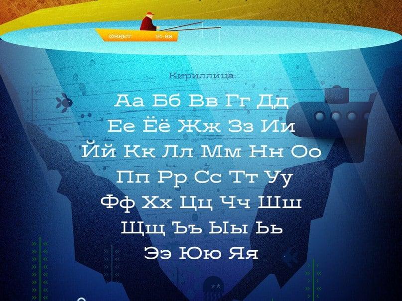 Download gora font (typeface)