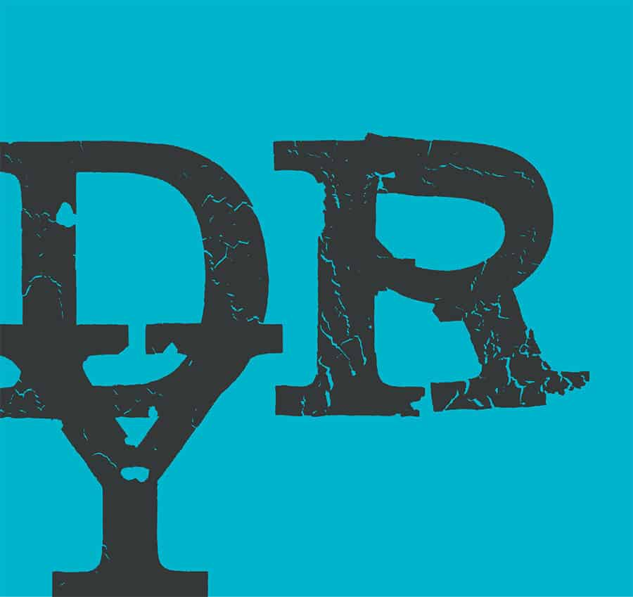 Download Dry Transfer Clarendon Crunch font (typeface)