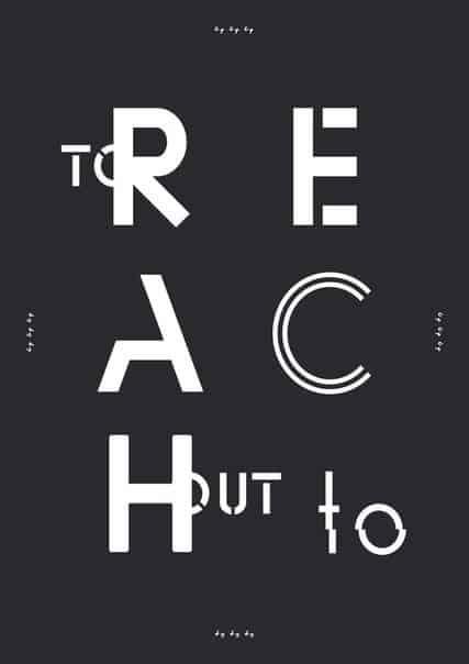 Download Matol font (typeface)