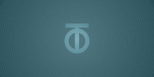 Download Time Burner font (typeface)