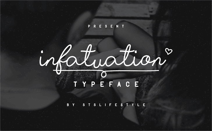 Download Emanate font (typeface)