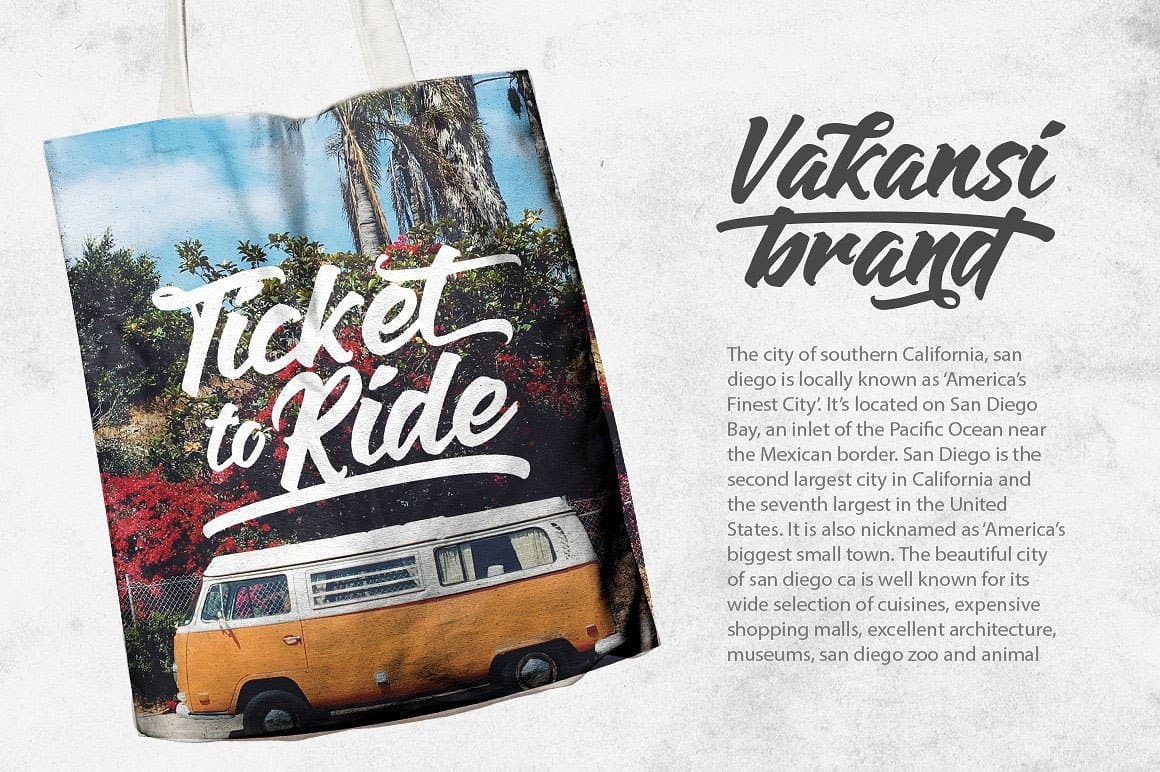 Download Anthares font (typeface)