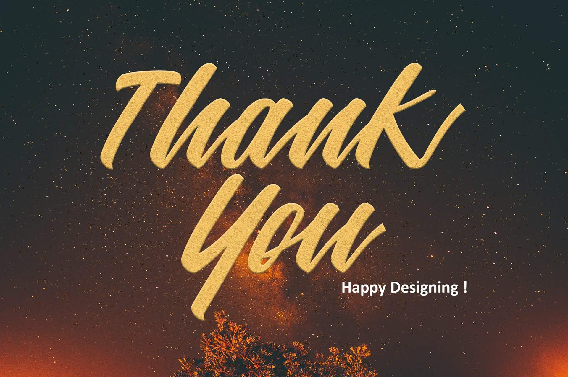 Download Mattilda font (typeface)