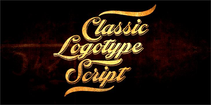 Download Ederson font (typeface)