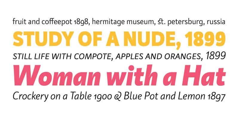 Download Kardinal font (typeface)
