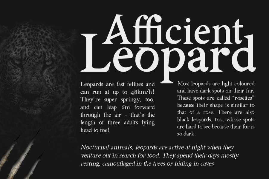 Download Asmath font (typeface)