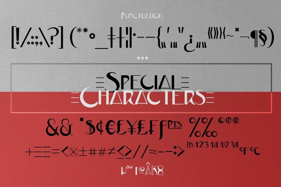 Download CoalWorks font (typeface)