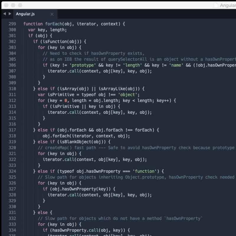 Hack шрифт скачать бесплатно