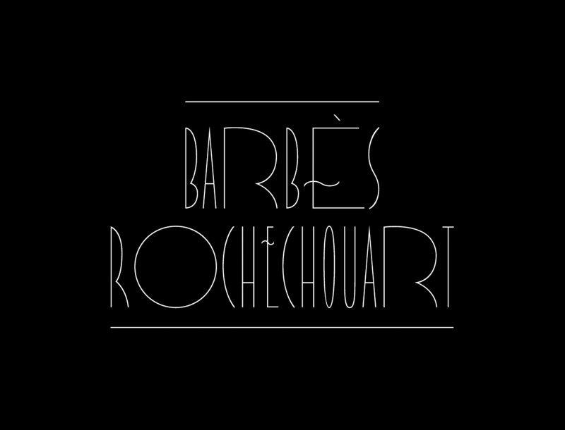 Download Rispa font (typeface)
