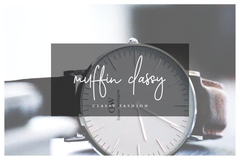 Download Austin Pen Signature Style font (typeface)