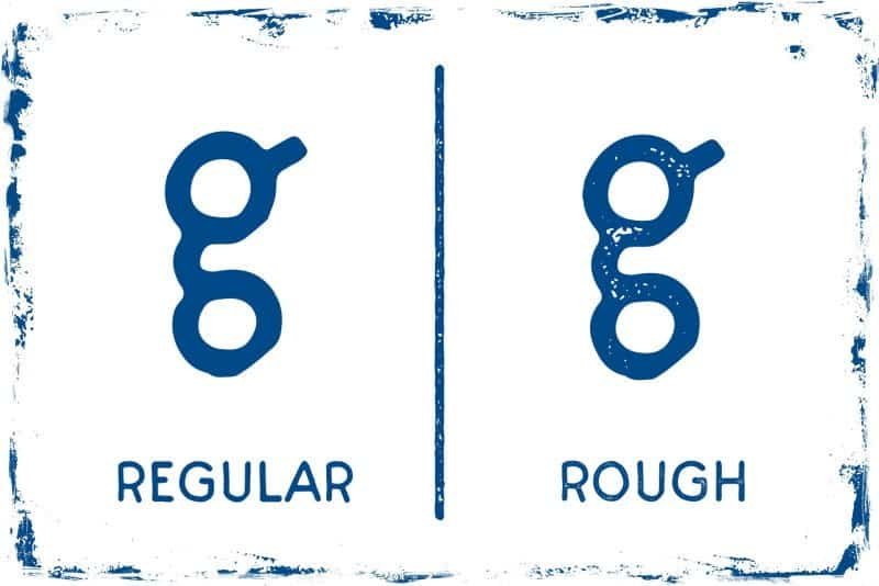 Download Quickens font (typeface)