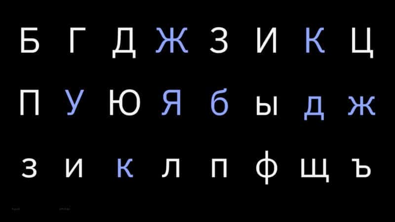 IBM Plex font free download Ⓐ AllBestFonts com