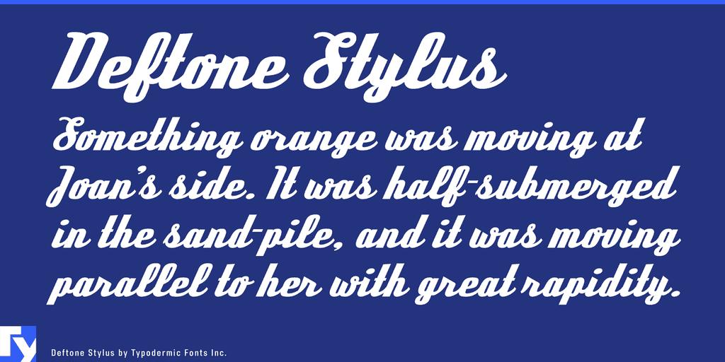 Stylus itc regular regular: download for free, view sample text.