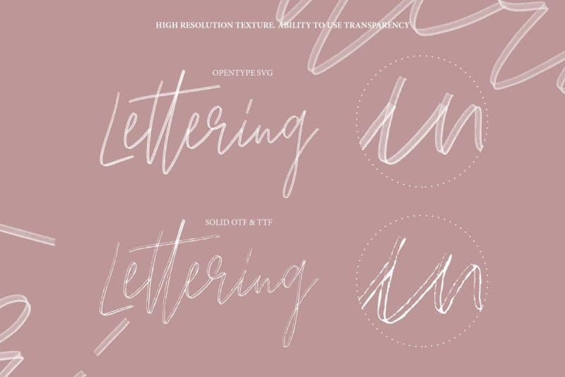 Download SWITCH font (typeface)