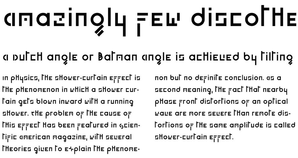 Download Hangul font (typeface)