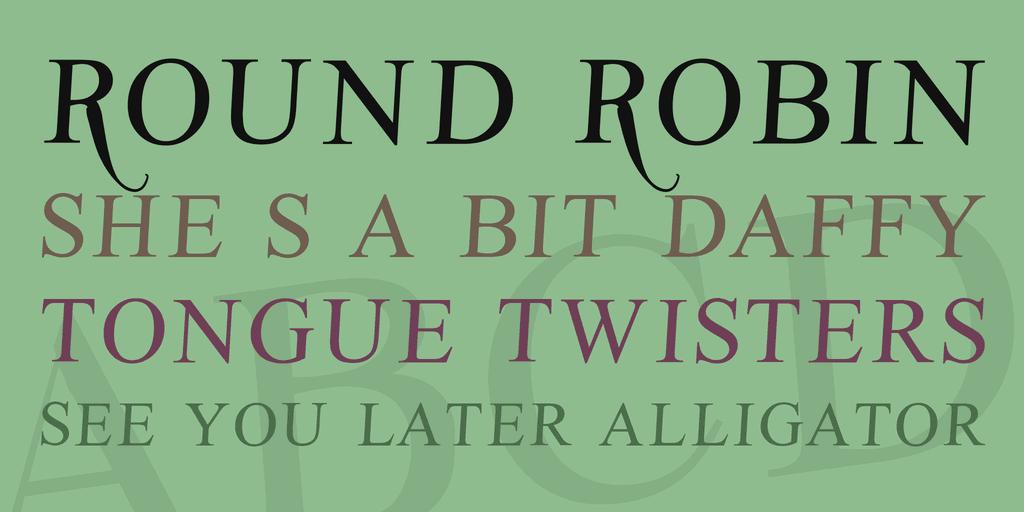 Download Vtks Tatuage 2 font (typeface)
