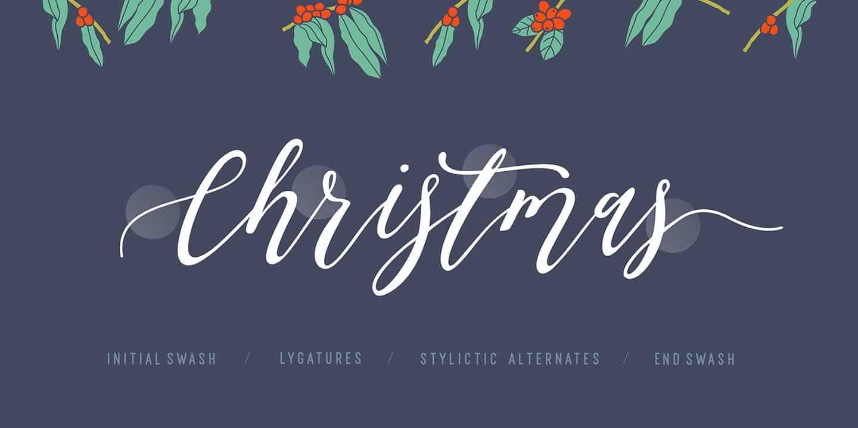 Download Olis font (typeface)