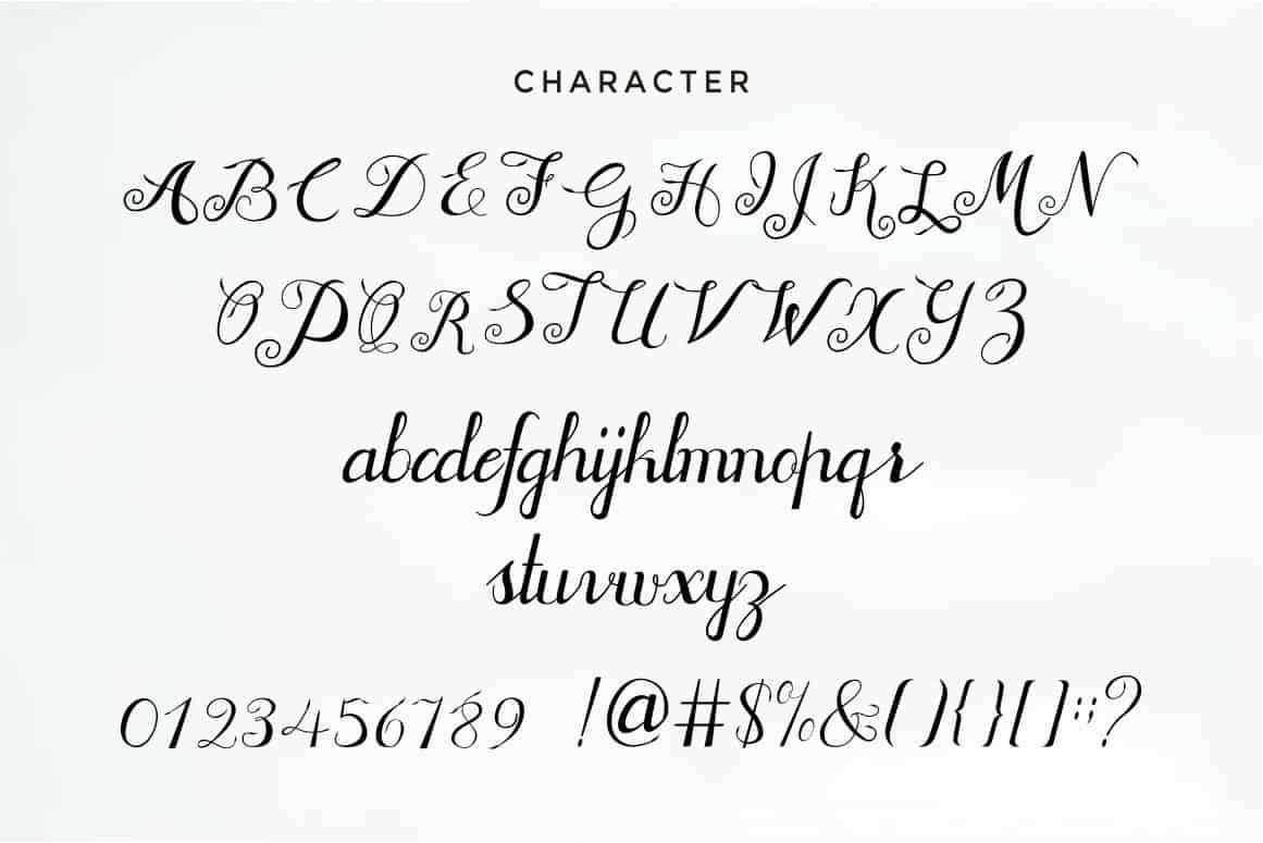 Download Jofi font (typeface)