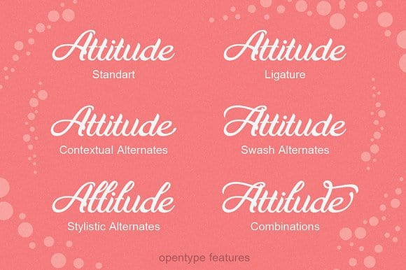 Download Maudy font (typeface)