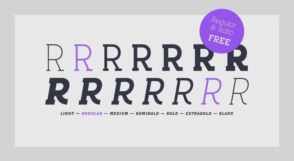 Download Pardal font (typeface)