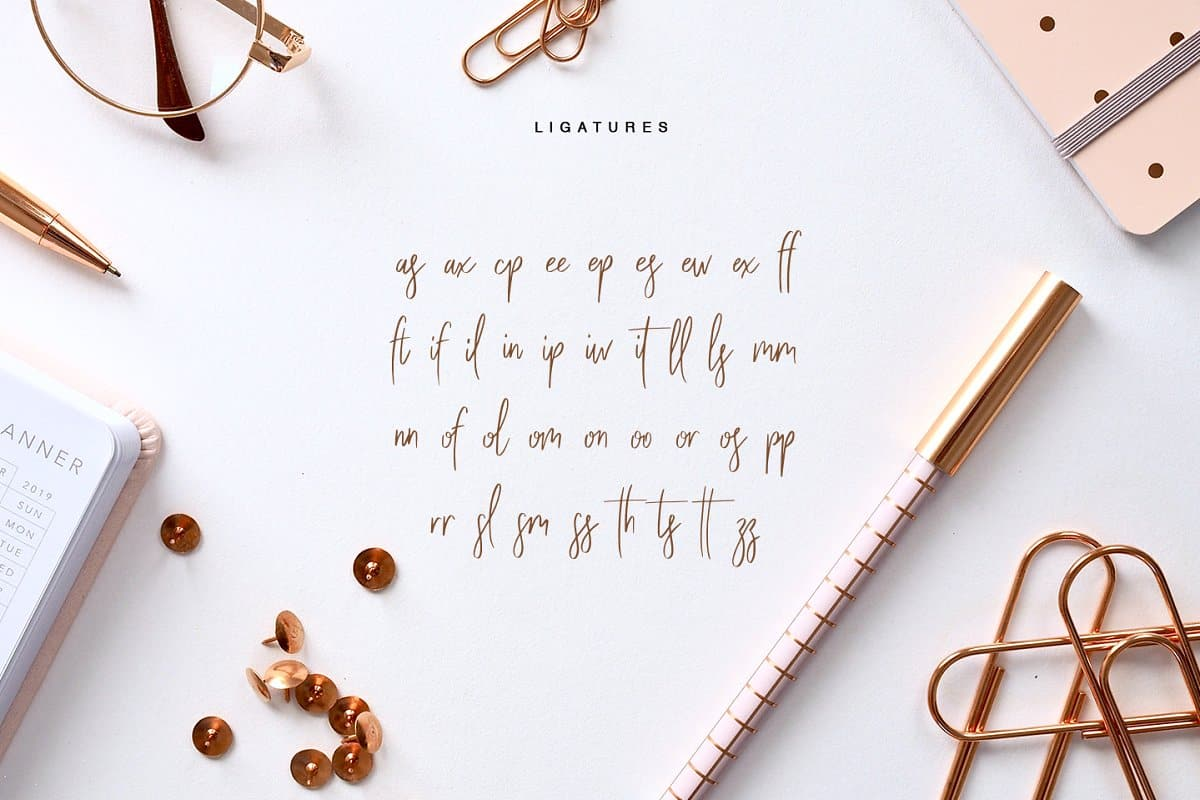 Download Sloothine font (typeface)