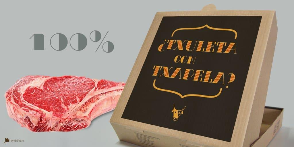 Download Txuleta Deco font (typeface)