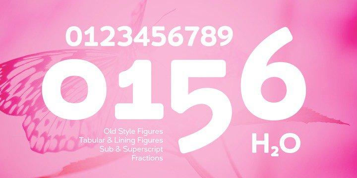 Download Umba Soft font (typeface)