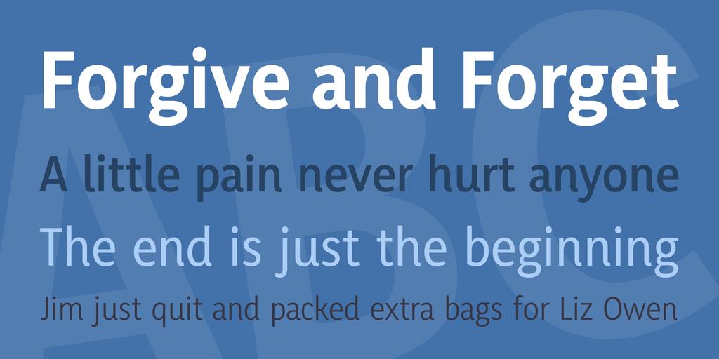 Download Yaldevi font (typeface)