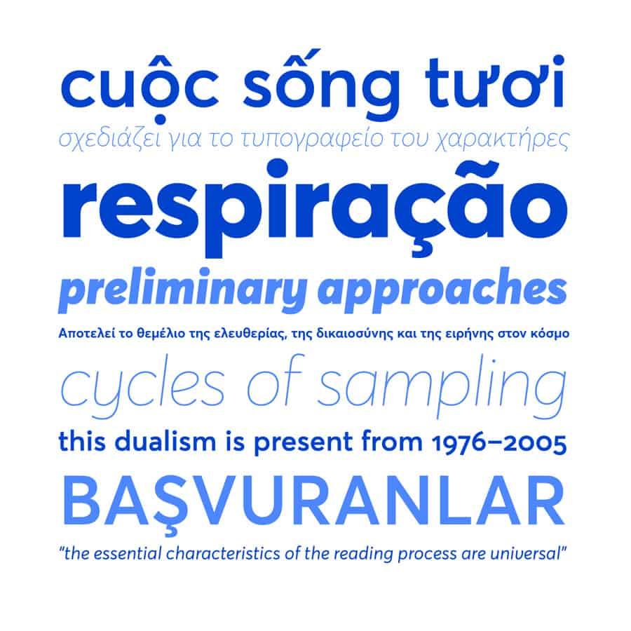 Download Averta font (typeface)