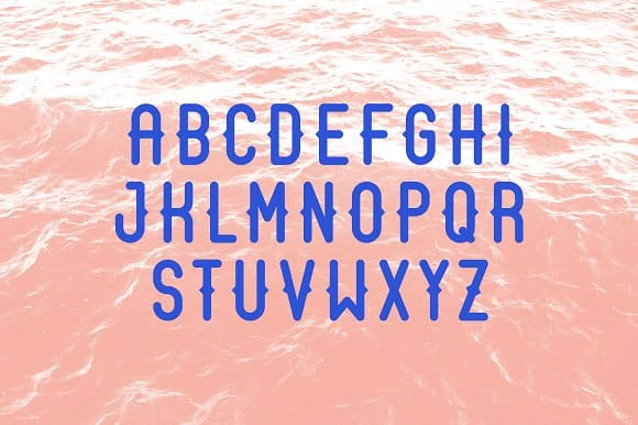Download Arcane font (typeface)