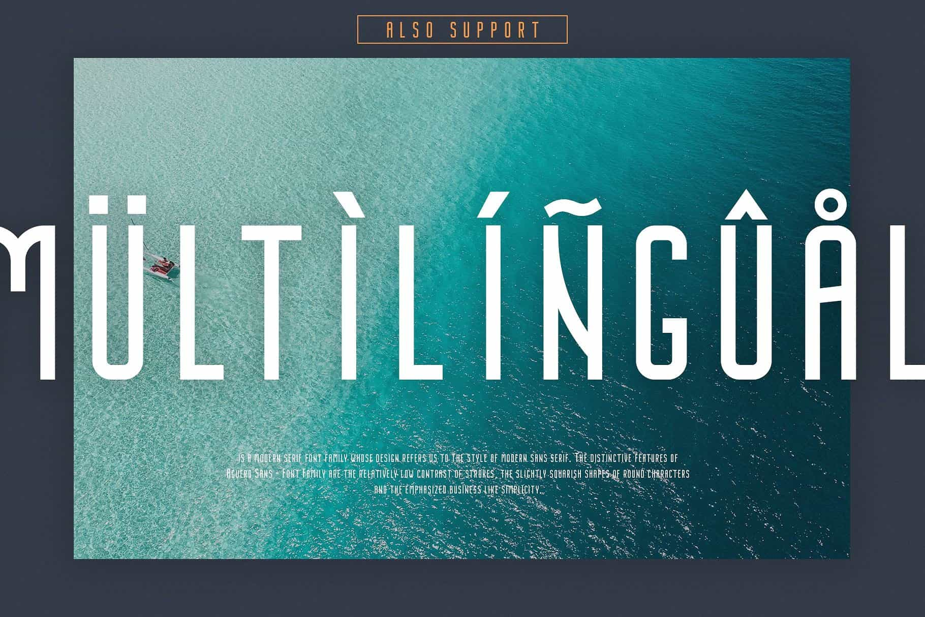 Download Nordin font (typeface)