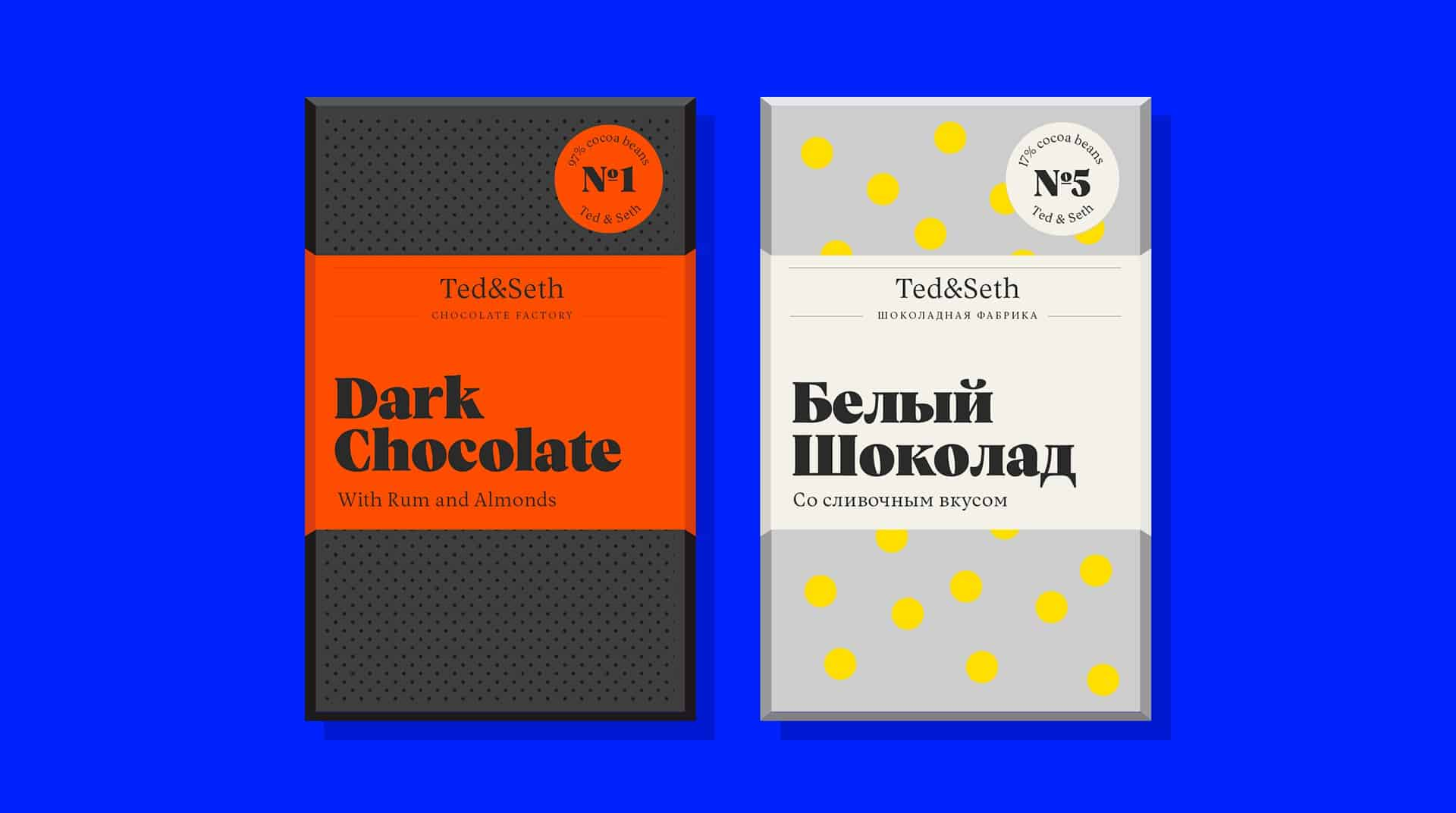 Download Vesterbro font (typeface)