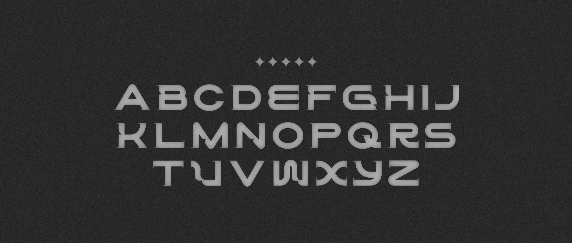Download Aura font (typeface)
