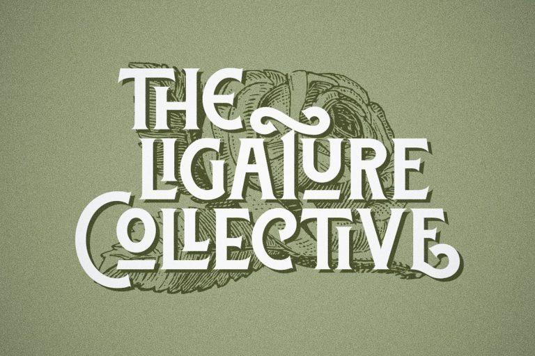 Download Lansdowne font (typeface)