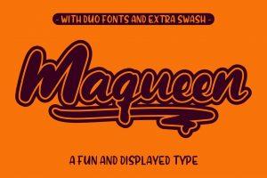 Download Graffiti fonts font (typeface)