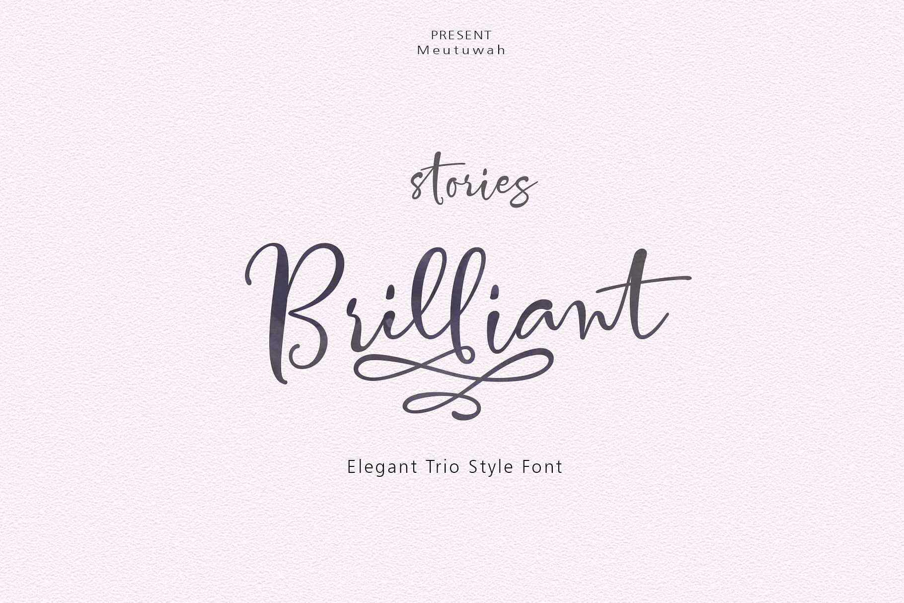 Download Vettorell font (typeface)