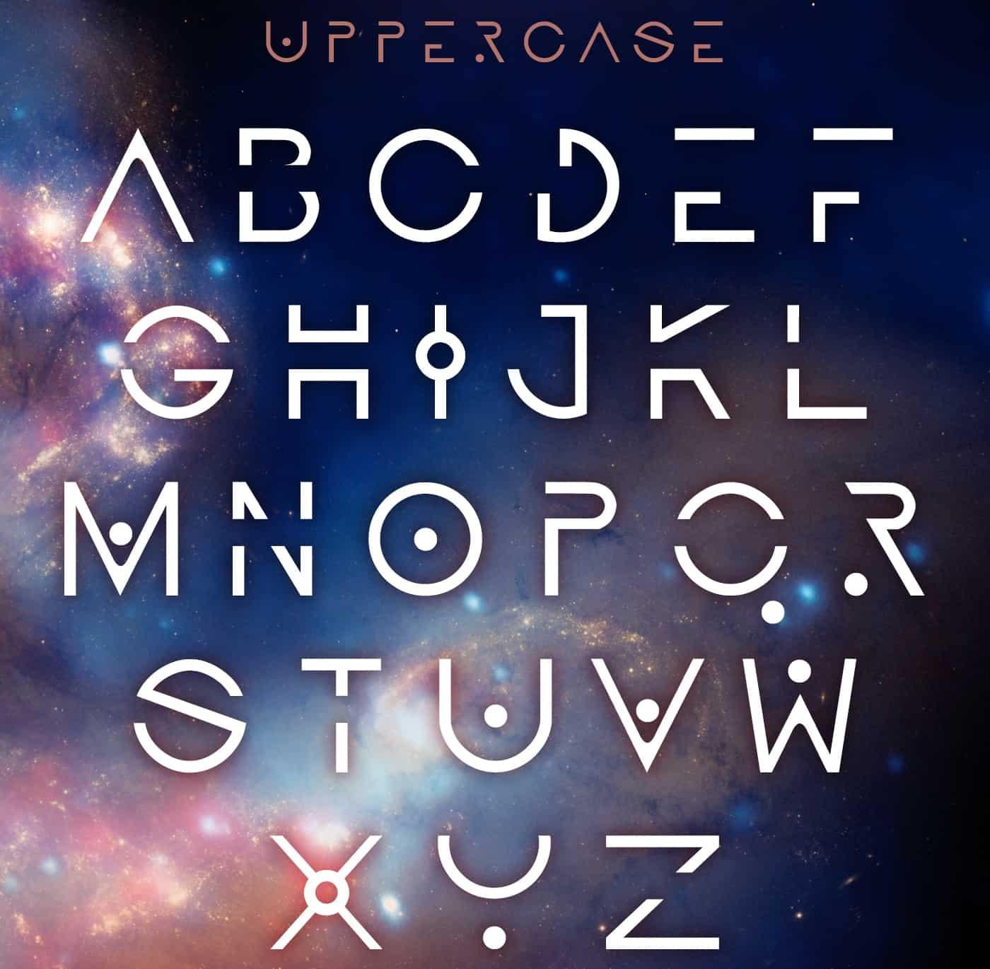 Evaa >> Font Evaa Free Download Typeface