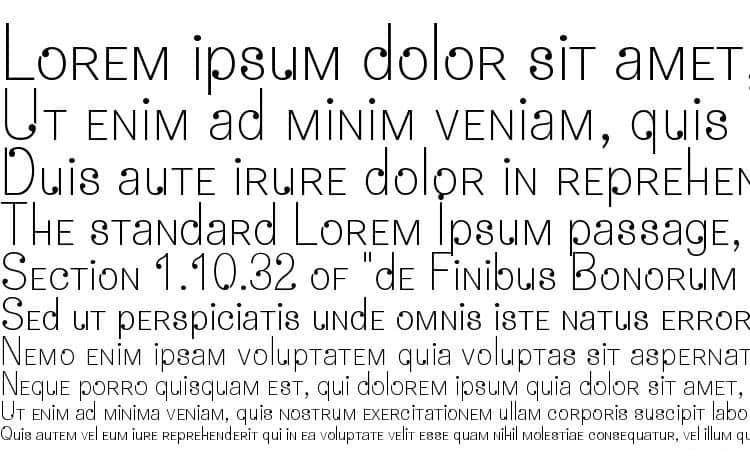 Download DropsC font (typeface)