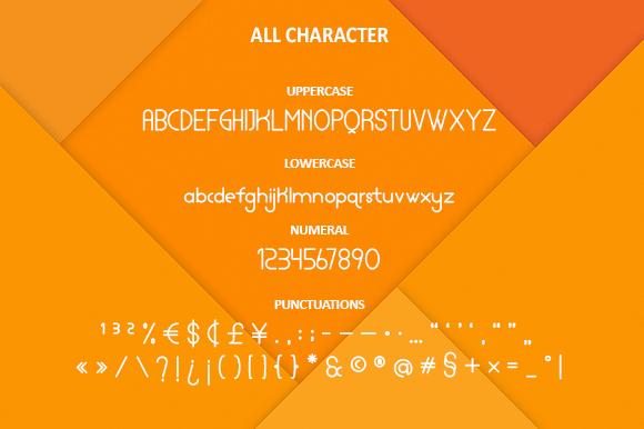 Download Lamborgini font (typeface)