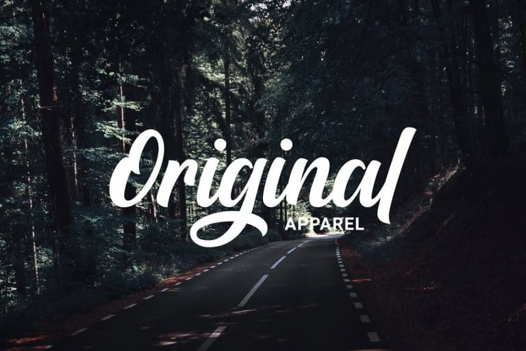 Download Allora font (typeface)