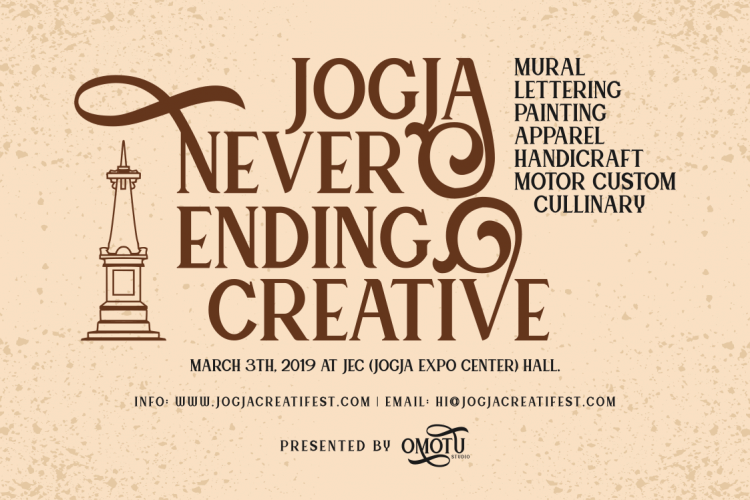 Download Canting font (typeface)